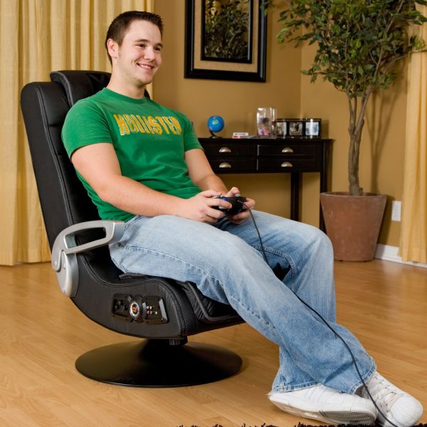 x rocker video game chair ultimate gaming chairs comfortable pro series wireless