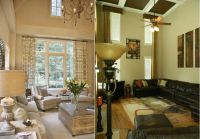 6 Bedroom Window Treatments