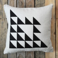 Simple Pillow Designs You Can Create And Customize Yourself