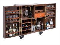 Woodworking Diy bar cabinet ideas Plans PDF Download Free ...