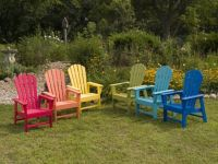 6 Quick Updates For Your Outdoor Furniture