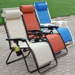 Anti Gravity Lawn Chair Task Stool The Versatile Zero Lounge