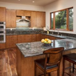 20 Unique Countertops Guaranteed To Make Your Kitchen