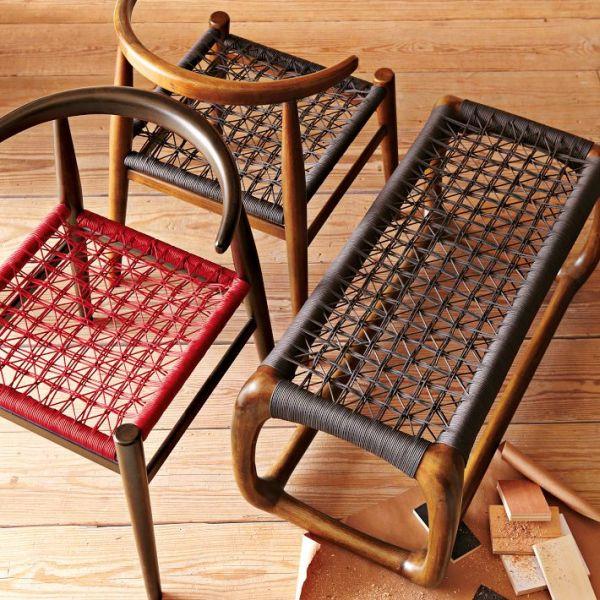 John Vogel Chair