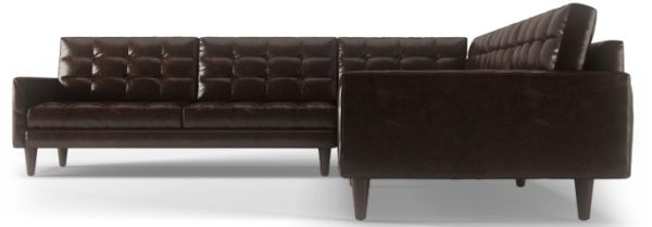 large overstuffed sofas leather sofa in malaysia brown l shaped