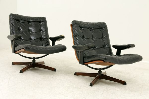 swivel lounge chairs most expensive desk chair leather