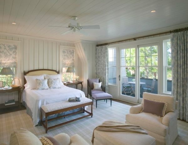 Cottage Furniture Ideas