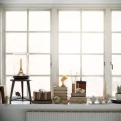 Living Room Window Sill Decorating Ideas Wall Design For Philippines 6 Ways To Decorate Dress Your Sills View In Gallery