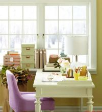 6 Ways To Decorate & Dress Your Window Sills