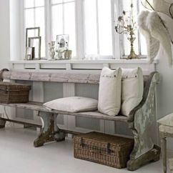Living Room Window Sill Decorating Ideas Best Affordable Rugs 6 Ways To Decorate Dress Your Sills View In Gallery