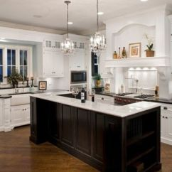 Kitchen Chandeliers American Plastic Toys Custom Why Should I Have A Chandelier In The View Gallery