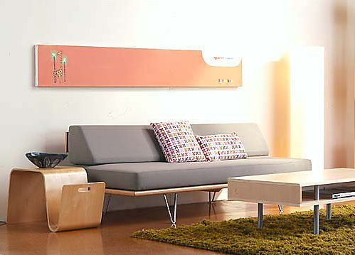modern sofa colors simple wooden set images the versatile case study daybed