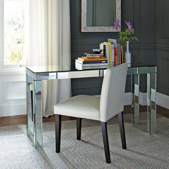 small black chair unfinished wood kitchen chairs 5 stylish writing desks for a new school year