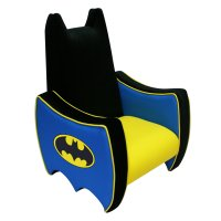 Funny Batman Armchair