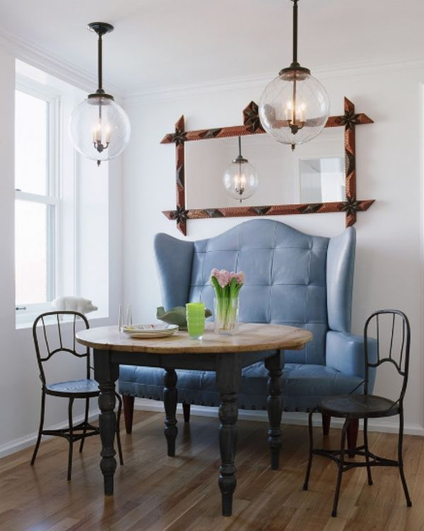 armless living room chairs perfect paint color how to decorate a small space
