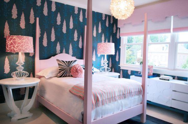 bedroom design tips for