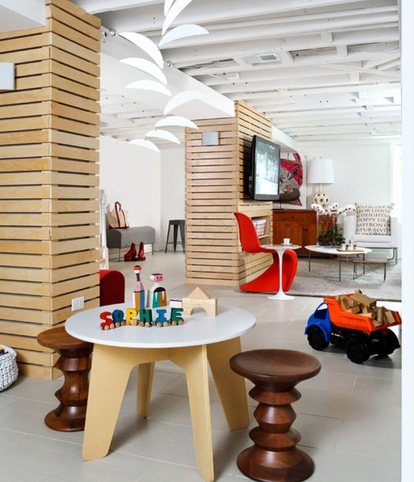basement-renovation