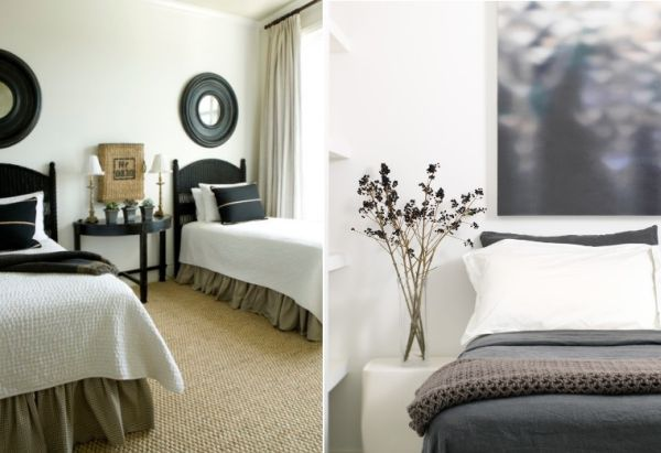Tips For A PerfectlyMade Bed And A Clean And Neat Bedroom