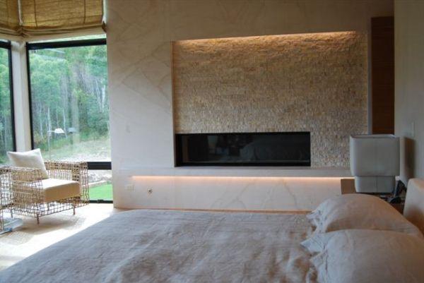 Cove Lighting A Hidden Treasure In Any Room