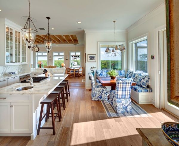 banquette kitchen lowes remodeling comfortable and elegant banquettes ways of including them in s design view