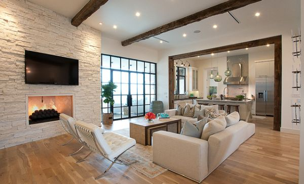 interior design living room arranging your 125 ideas focusing on styles and decor view in gallery contemporary