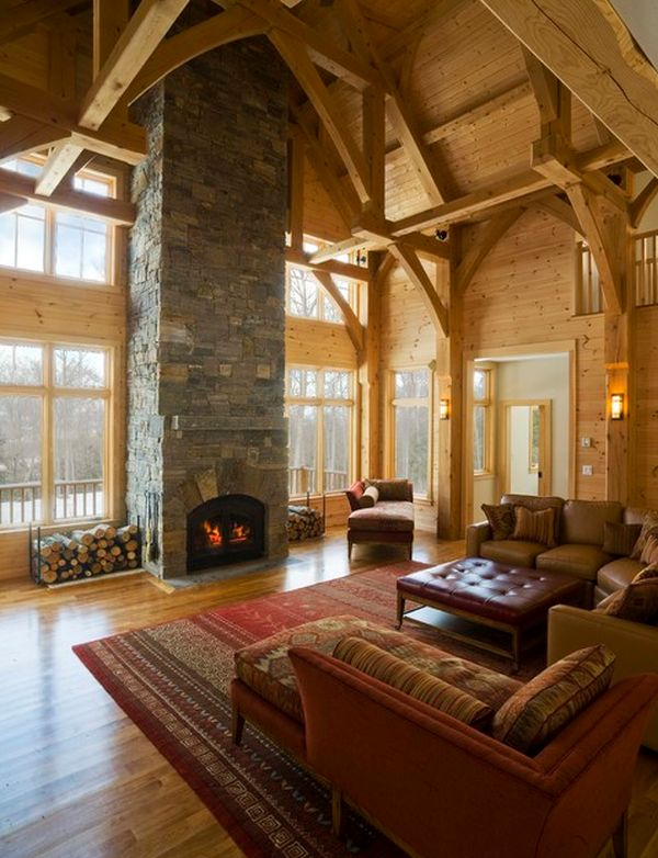 living room wooden ideas contemporary designs 10 high ceiling design with and arched windows view