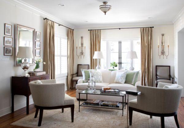 Lynnwood Traditional Living Room Furniture Set By Ashley