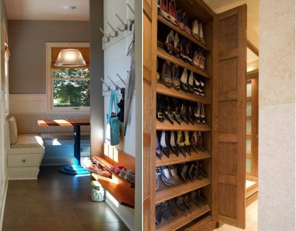 7 Clever And Space-saving Storage Solutions For All Types