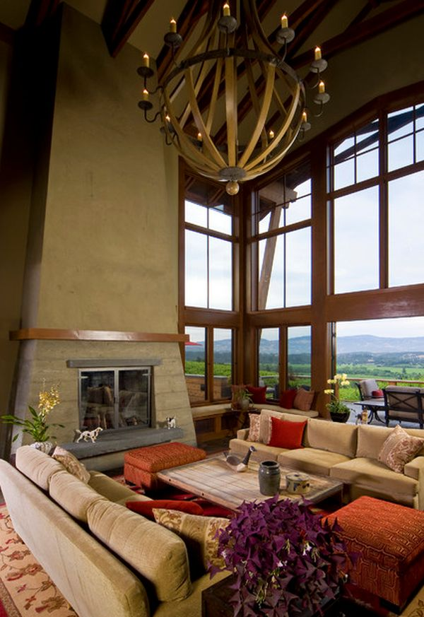 high ceiling living room decor ideas images paint colors 10 design