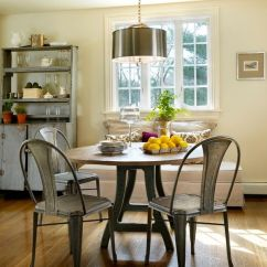 Industrial Dining Chair Arm Protectors Choose The That S Right For You Look