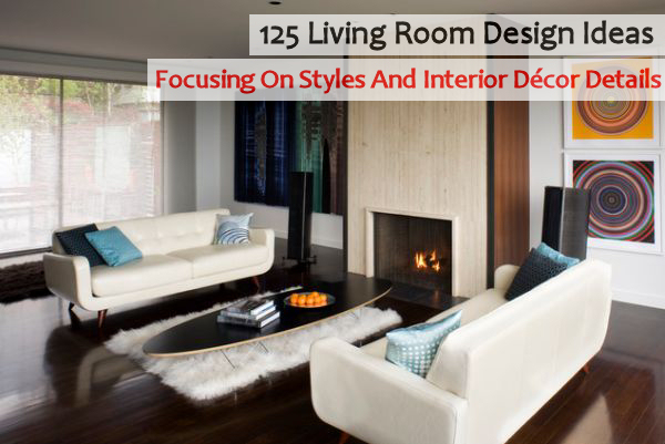 living room interior decorating ideas design with gray walls 125 focusing on styles and decor details
