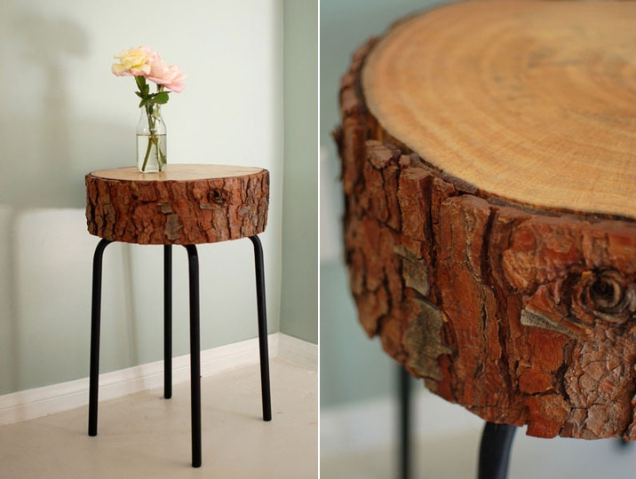 13 creative diy table designs for all