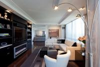 21 Modern fireplaces: Characteristics And Interior Dcor Ideas