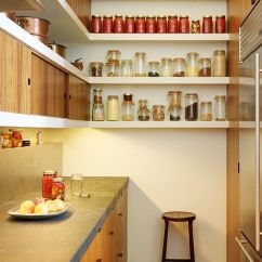 Cheap Small Kitchen Storage Cabinets For Multipurpose Mason Jars, Tips And Ideas How To Use Them