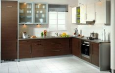 22+ Deluxe L Kitchen That You Would Love To Copy