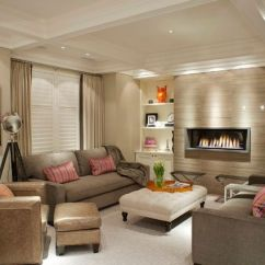 Living Room Ideas With Fireplace Cape Cod Style 125 Design Focusing On Styles And Interior Decor View In Gallery Contemporary A Modern