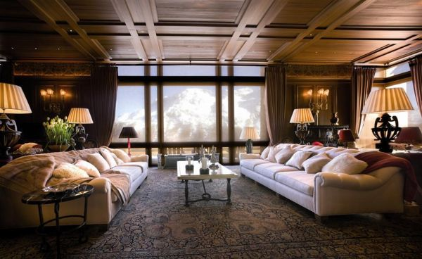 dark wooden floors living room decoration photos top 10 interior designers who have changed the world « page 6