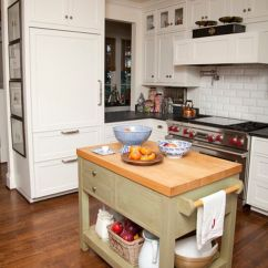 Kitchen Ideas With Island 3 Piece Table 10 Small Design Practical Furniture For View