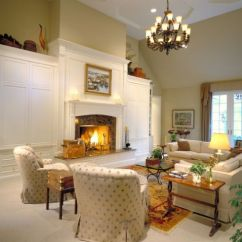 Traditional Living Room Ideas With Fireplace And Tv Unusual Ceiling Lights For 125 Design Focusing On Styles Interior Decor Rooms From Some Of The Other View