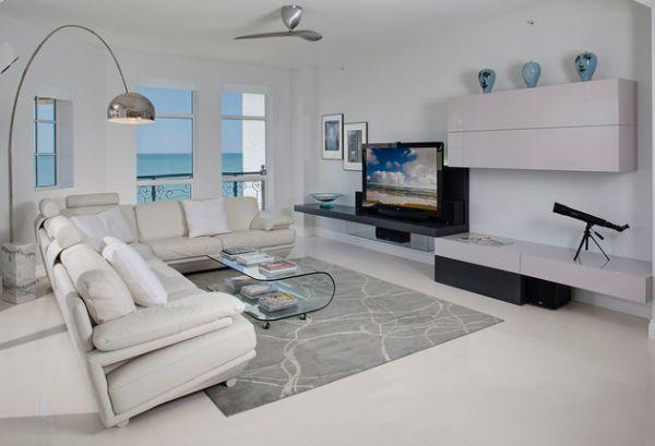 125 living room design
