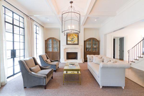 leather chesterfield sofa beige classic oregon the and beautiful sofa, a fresh ...