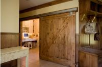 10 Sliding interior doors  a practical and stylish ...