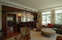 Beautiful archway designs for elegant interiors