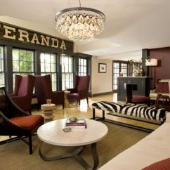 Gold Throws For Sofas Sectional Sofa Covers Cheap Decorating A Cranberry-colored Living Room: Ideas And ...