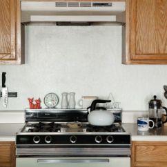Magnetic Kitchen Knife Holder Backsplash For Kitchens The Advantages Of Having A In ...