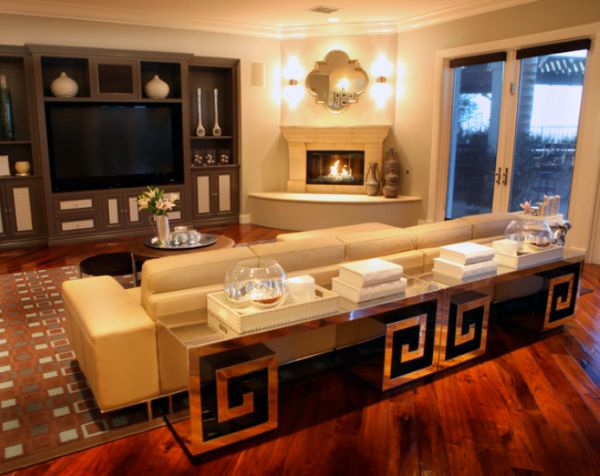 decorating ideas for living room with corner fireplace shelfs fireplaces a simple way of spreading wonderful atmosphere all around