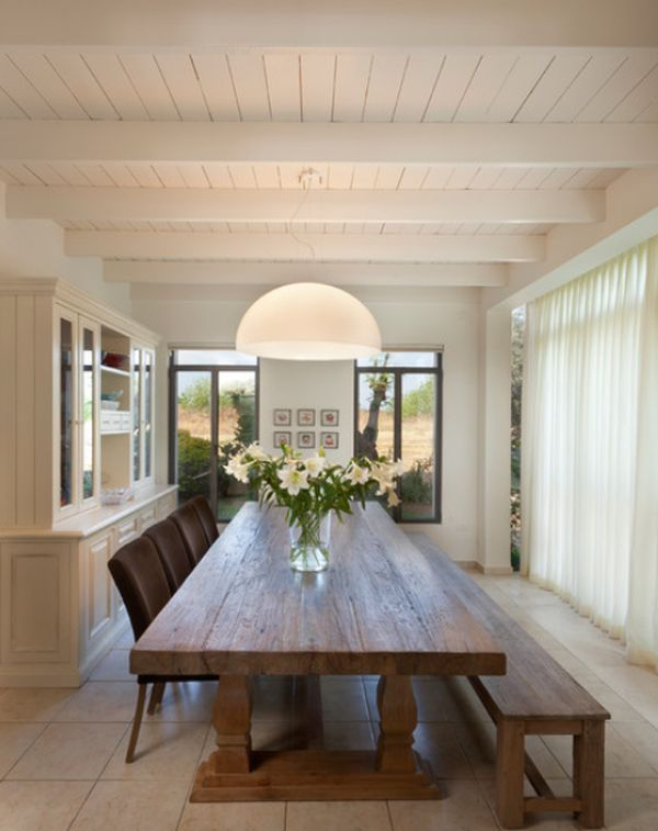 long kitchen tables large play 16 dining room table designs and sliding doors view