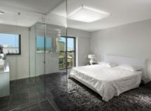 Bedroom and bathroom 2 in 1 suites – clever combos or ...