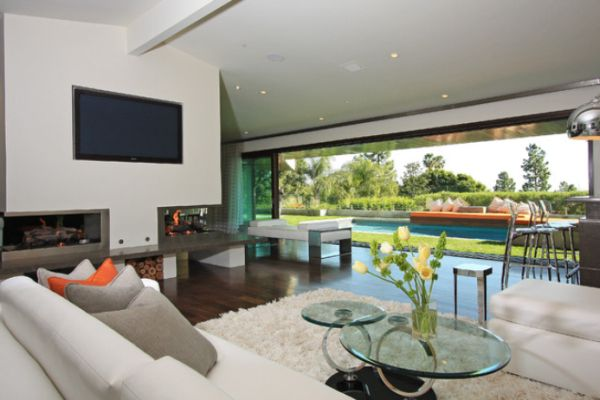 beautiful living room images office furniture rooms that open to the outdoors view in gallery