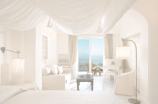 Wonderful Beautiful White Bedroom Designs 50 Design Secrets Download